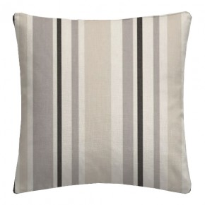 Clarke and Clarke Astrid Nova Taupe Cushion Covers