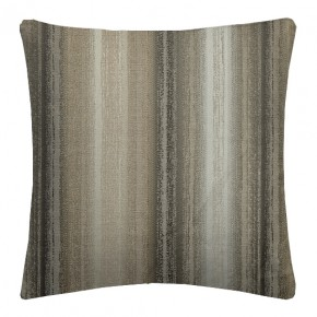 Prestigious Textiles Perception Ombre Linen Cushion Covers
