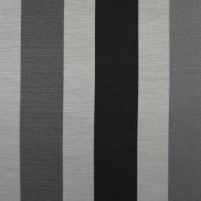 Prestigious Textiles Atrium Portico Chrome Curtain Fabric