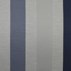 Prestigious Textiles Atrium Portico Cobalt Curtain Fabric
