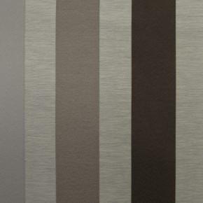 Prestigious Textiles Atrium Portico Linen Curtain Fabric
