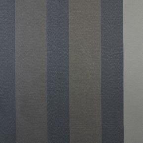 Prestigious Textiles Atrium Portico Sky Curtain Fabric