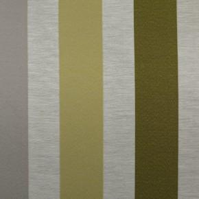 Prestigious Textiles Atrium Portico Willow Curtain Fabric