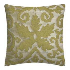 Clarke and Clarke Imperiale Otranto Antique Cushion Covers