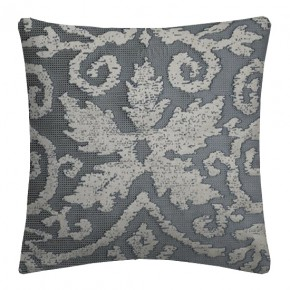 Clarke and Clarke Imperiale Otranto Chicory Cushion Covers