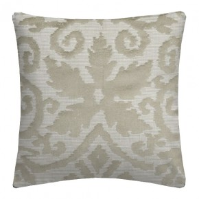Clarke and Clarke Imperiale Otranto Linen Cushion Covers