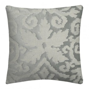 Clarke and Clarke Imperiale Otranto Pebble Cushion Covers
