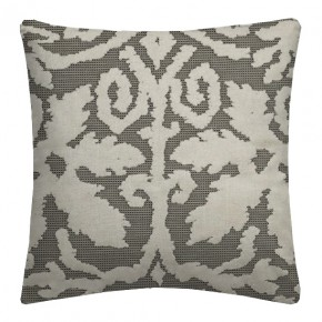 Clarke and Clarke Imperiale Otranto Taupe Cushion Covers