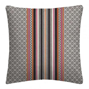 Clarke and Clarke Chateau Paradiso Sunset Cushion Covers