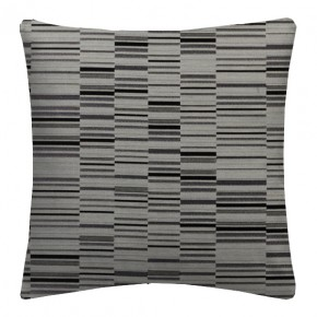 Prestigious Textiles Atrium Parquet Chrome Cushion Covers