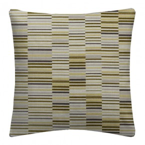 Prestigious Textiles Atrium Parquet Willow Cushion Covers