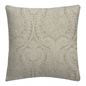 Clarke and Clarke Halcyon Pastiche Mist Cushion Covers
