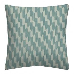 Prestigious Textiles Provence Paziols Azure Cushion Covers