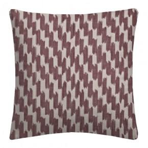 Prestigious Textiles Provence Paziols Clover Cushion Covers