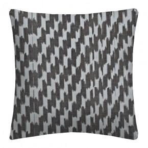 Prestigious Textiles Provence Paziols Mocha Cushion Covers