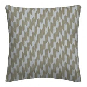 Prestigious Textiles Provence Paziols Parchment Cushion Covers