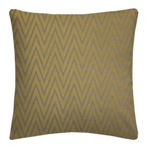 Prestigious Textiles Metro Peak Citron Cushion Covers