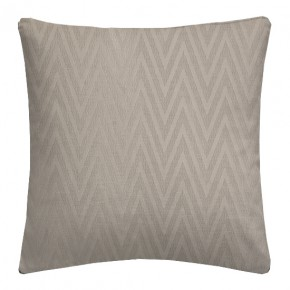 Prestigious Textiles Metro Peak Natural Cushion Covers