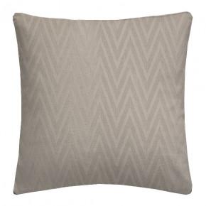 Prestigious Textiles Metro Peak Natural Cushion Covers