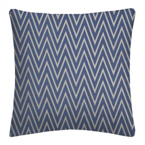 Prestigious Textiles Metro Peak Porcelain Cushion Covers