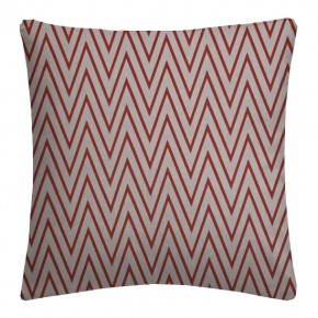 Prestigious Textiles Metro Peak Tuttifrutti Cushion Covers