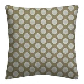 Prestigious Textiles Annika Pia Stone Cushion Covers