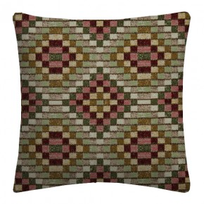 Prestigious Textiles Iona Piccola Antique Cushion Covers