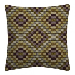Prestigious Textiles Iona Piccola Orchid Cushion Covers