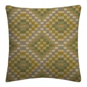 Prestigious Textiles Iona Piccola Willow Cushion Covers