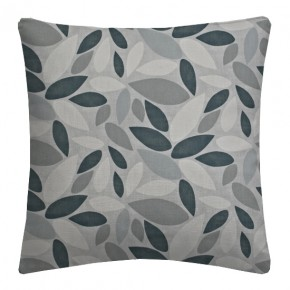 Prestigious Textiles SouthBank Pimlico Pebble Cushion Covers