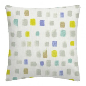 Prestigious Textiles Pickle Pip Azure Cushion Covers