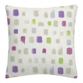 Prestigious Textiles Pickle Pip Lavender Cushion Covers