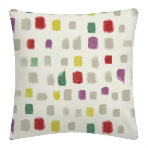 Prestigious Textiles Pickle Pip Marmalade Cushion Covers