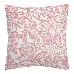 Prestigious Textiles Pickle Polly Rose Cushion Covers
