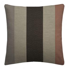Prestigious Textiles Atrium Portico Auburn Cushion Covers