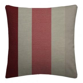 Prestigious Textiles Atrium Portico Cardinal Cushion Covers