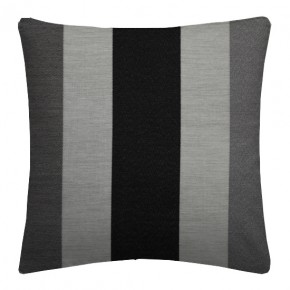 Prestigious Textiles Atrium Portico Chrome Cushion Covers