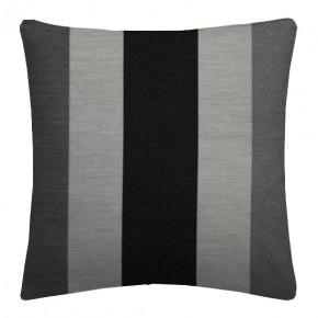 Prestigious Textiles Atrium Portico Chrome Cushion Covers
