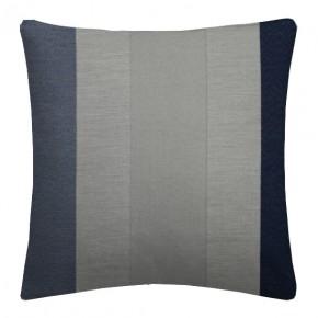 Prestigious Textiles Atrium Portico Cobalt Cushion Covers