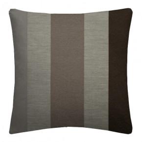 Prestigious Textiles Atrium Portico Linen Cushion Covers