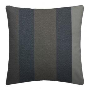 Prestigious Textiles Atrium Portico Sky Cushion Covers