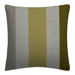 Prestigious Textiles Atrium Portico Willow Cushion Covers