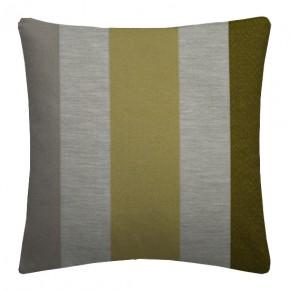 Prestigious Textiles Atrium Portico Willow Cushion Covers
