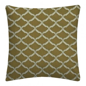 Clarke and Clarke Imperiale Reggio Antique Cushion Covers