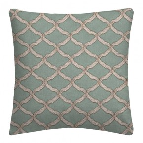 Clarke and Clarke Imperiale Reggio Mineral Cushion Covers