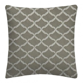 Clarke and Clarke Imperiale Reggio Pebble Cushion Covers