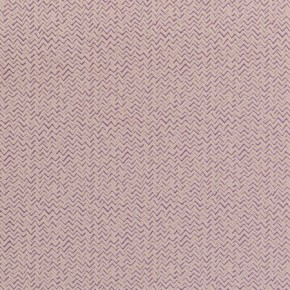 Clarke and Clarke Atmosphere Presto Heather Roman Blind