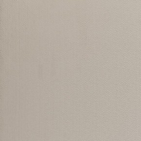 Clarke and Clarke Atmosphere Presto Taupe Roman Blind