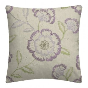 Clarke and Clarke Richmond Richmond Heather Cushion Covers
