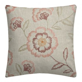 Clarke and Clarke Richmond Richmond Spice Cushion Covers